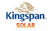 Kingspan Thermomax