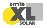 Ritter Solar